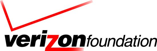verizonfoundation-550×181