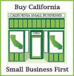 small-business-first
